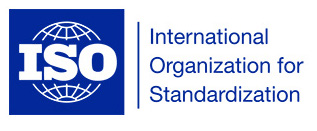 ISO-english-logo-350×240