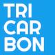 Tricarbon