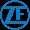ZF White